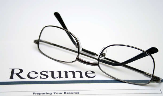 3 Dos And Dont S Of Creating A Killer Physiotherapist Resume